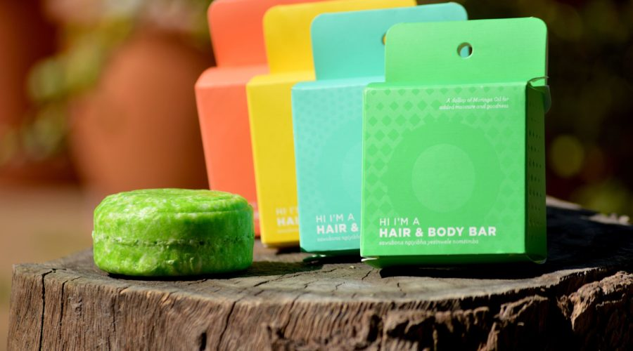 10 Eco-Travel Products You Shouldn't Be Without