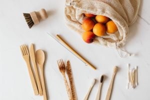 eco-friendly travel products you need to be a sustainable zero waste traveler reusable cutlery set bamboo