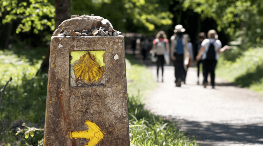 Covid-friendly Travel: 6 Post-COVID Self-guided Tours