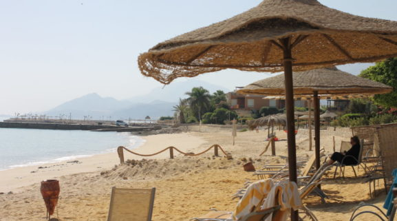 Sustainable Travel in Egypt Why you should go