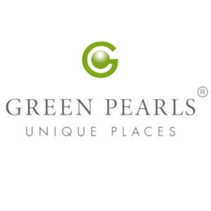 green pearls sustainable hotel accommodations